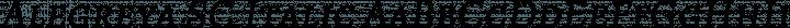 Alegreya SC Italic free font