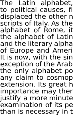 punjabi font style