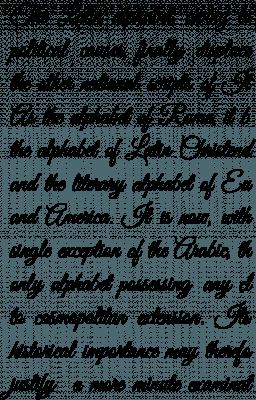 vl gothic font rpg maker download