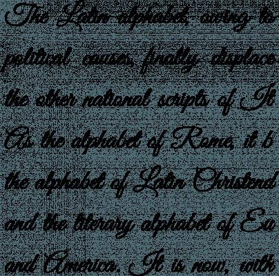 free download font great vibes regular