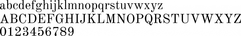 Old Standard TT Font Free by Alexey Kryukov » Font Squirrel