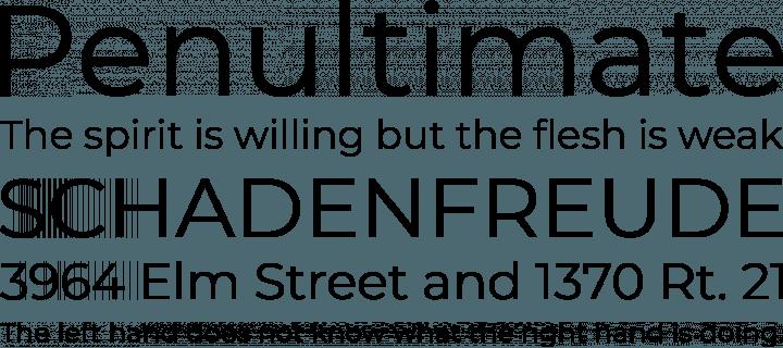 helvetica neue (tt) medium font free download