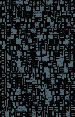 Furore Font Free By Jovanny Lemonad Font Squirrel