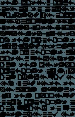websymbols regular webfont ttf
