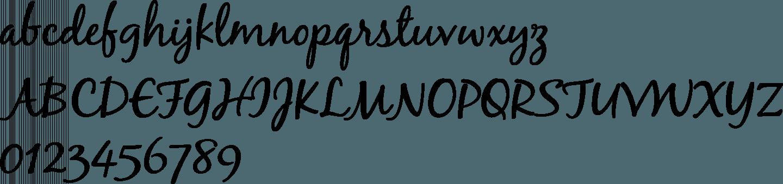 Black Jack Font Free by Typadelic » Font Squirrel