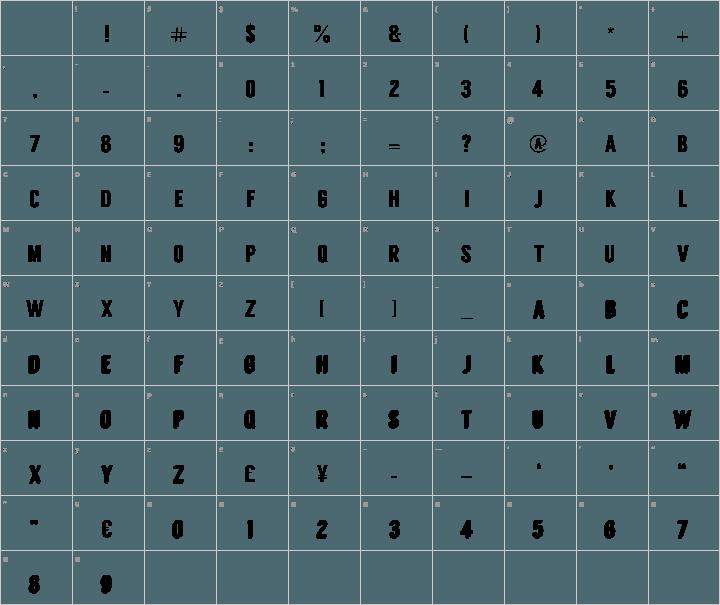 Langdon Font Free by xlntelecom » Font Squirrel